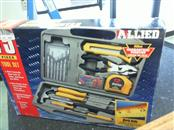 ALLIED TOOLS Mixed Tool Box/Set 59042